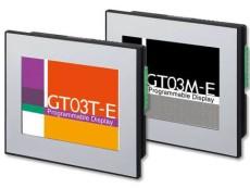 gt03 image