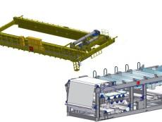 Soluções para maquinas IMPRESSORA FLEXOGRAFICA
