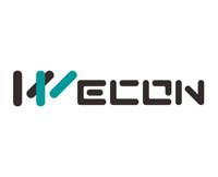 wecon logo